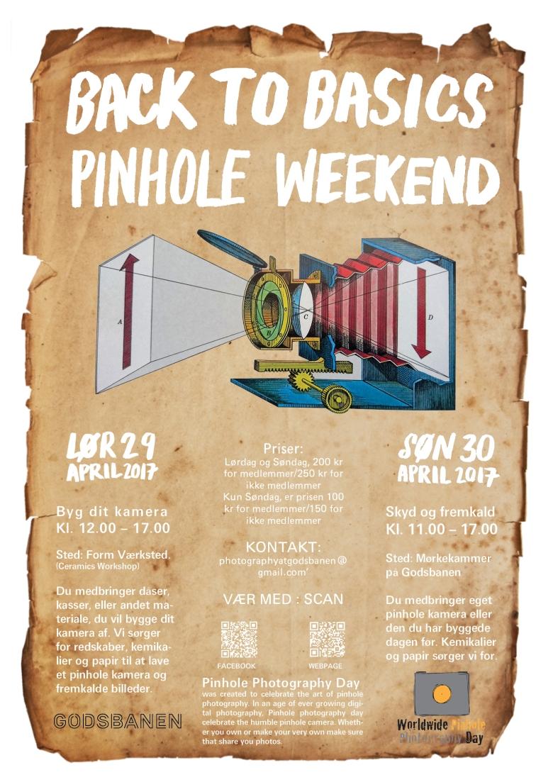 pinhole_2017